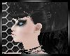 [Bathory]MARNI Black