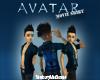 Movie Shirt - Avatar