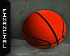 ϟ Basketball