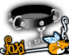 [Foxi]LOVE collar