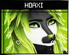 H! Fluid Hair