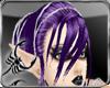 [S] Jade - Violetta