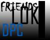 [dPc] Friends ~ Loki