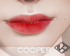 !A angel lipstick
