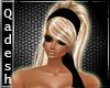 !Q! Kay Dirty Blond