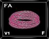 (FA)WaistChainsFV1 Pink2