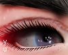 🆈 Faded Eyes R M/F