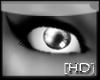 [HD] HiDef - Frostbyte