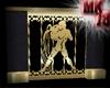 MK78BlkGldYoutubeplyer
