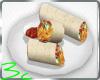 [3c] Burrito