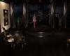 Dressing/Shop Room