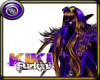 MRW|KikiFurry|Mane 1