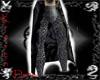 KD Black Knight Pants M