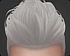 !! Niko Albino