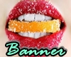 MP Candy Banner
