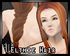 Elthie Hair