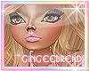 :G: oJapan Custom Head