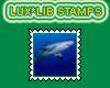 IMVUStamps Reef Shark 01