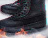 ► Boots