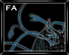 (FA)Phantom Arms Ice