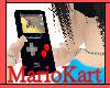 (*V) MarioKart GameGod