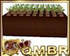QMBR Seeding Mandrakes