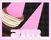 Vaniil | Cone