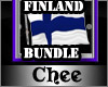 *Chee:M Finland Olympics