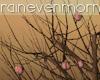 Rose Nest Item