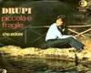 Drupi  Piccola e fragile