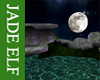 [JE] Moonlit Grotto