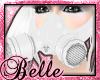 ~Syke Pure Gasmask