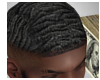Lux Bald Taper Wave Fade