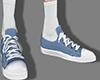Blue//