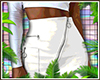 Zip skirt 🍌