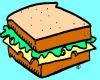 Make Me a Sandwich ?