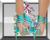 ::ATB:: Feet