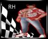 RH/Beacher
