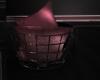 CCP Home & Office Basket