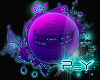 PsY Hax Visor v2