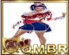QMBR RingLeader UK