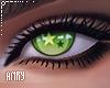 [Anry] Melana Green Eyes