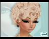 :G: Rihanna Blonde