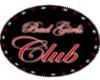 Bad Girls Club Rug
