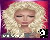 (A) Liaya Blonde 1