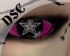 <DSC> Purple Star Eyes F