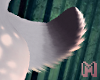 WALA Koala Bear Tail