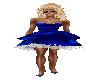 Party Dress V2 (B)