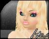 [D]Blonde Fusae