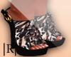 |R|  GUESS Heels